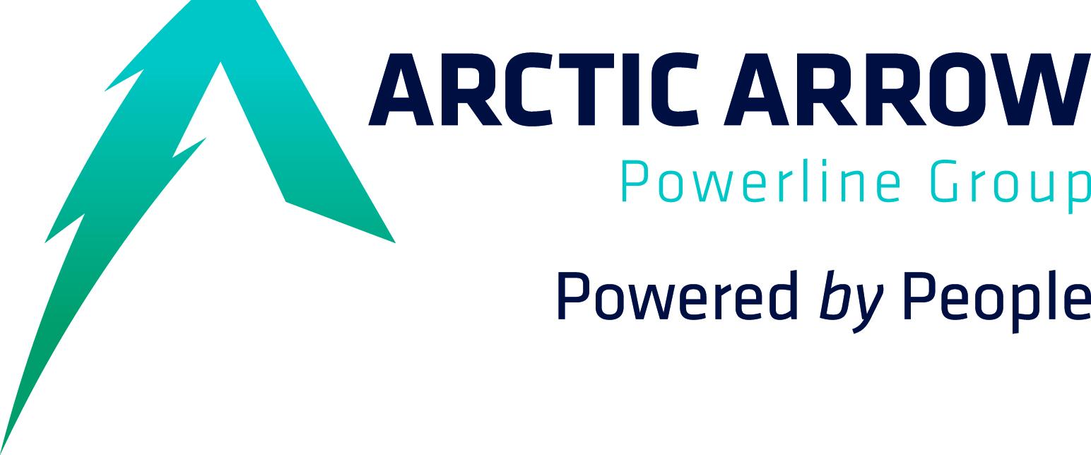 AAPG-logo-Horizontal-tagline.jpg
