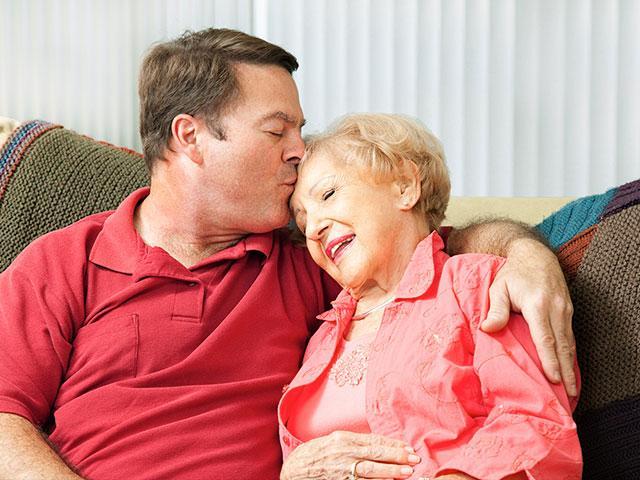 son-mother-elder-care_SI.jpg