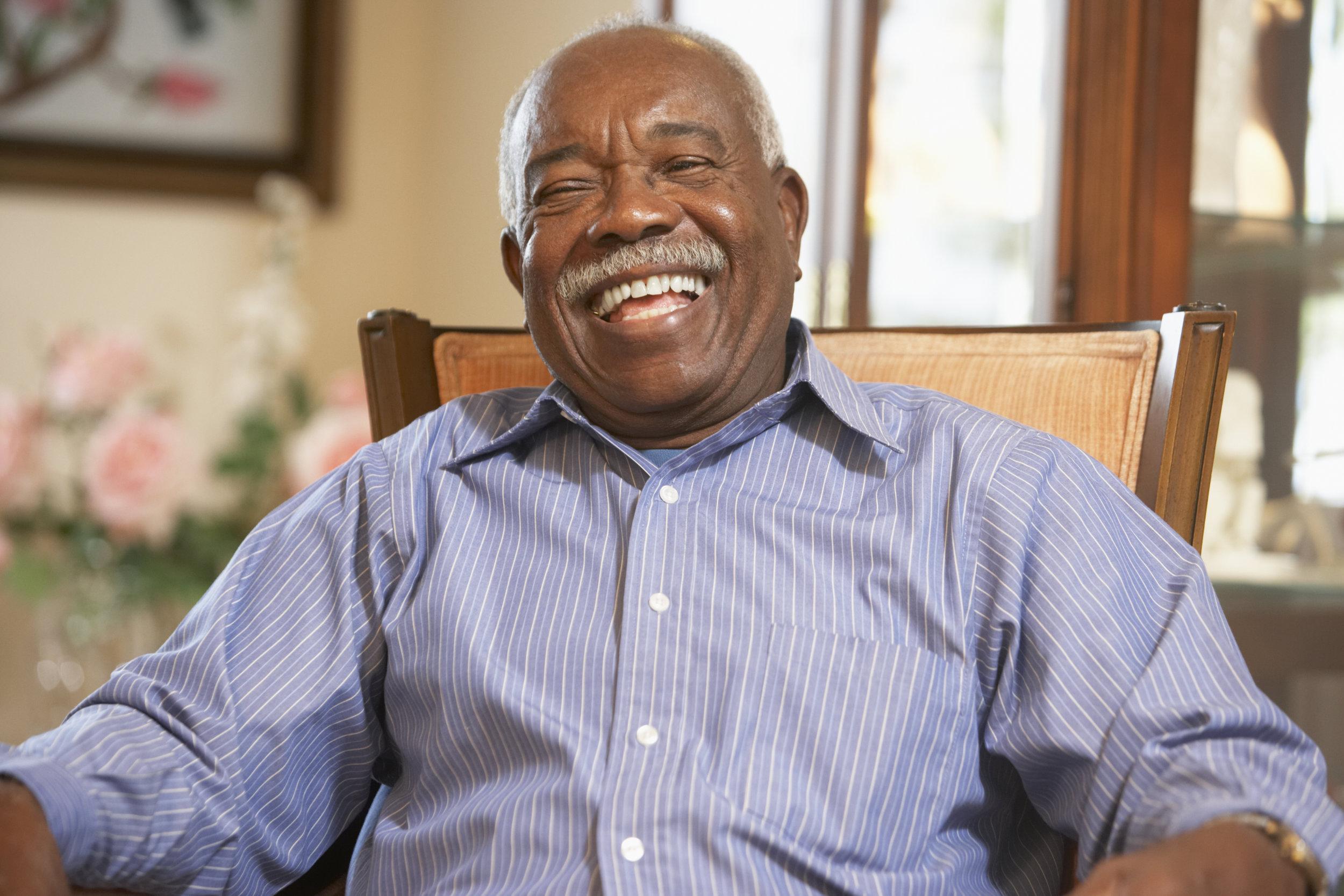 smiling-black-man.jpg