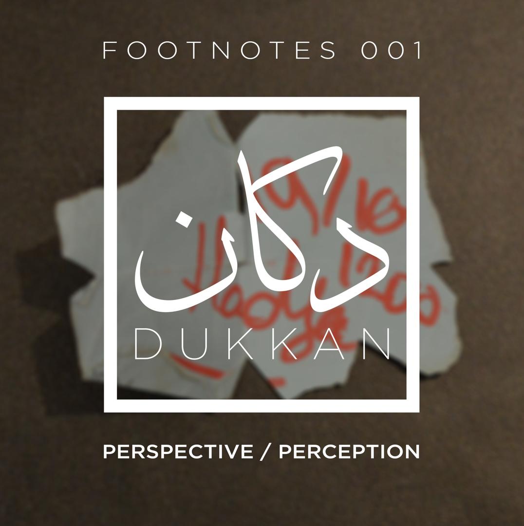 footnotes 1