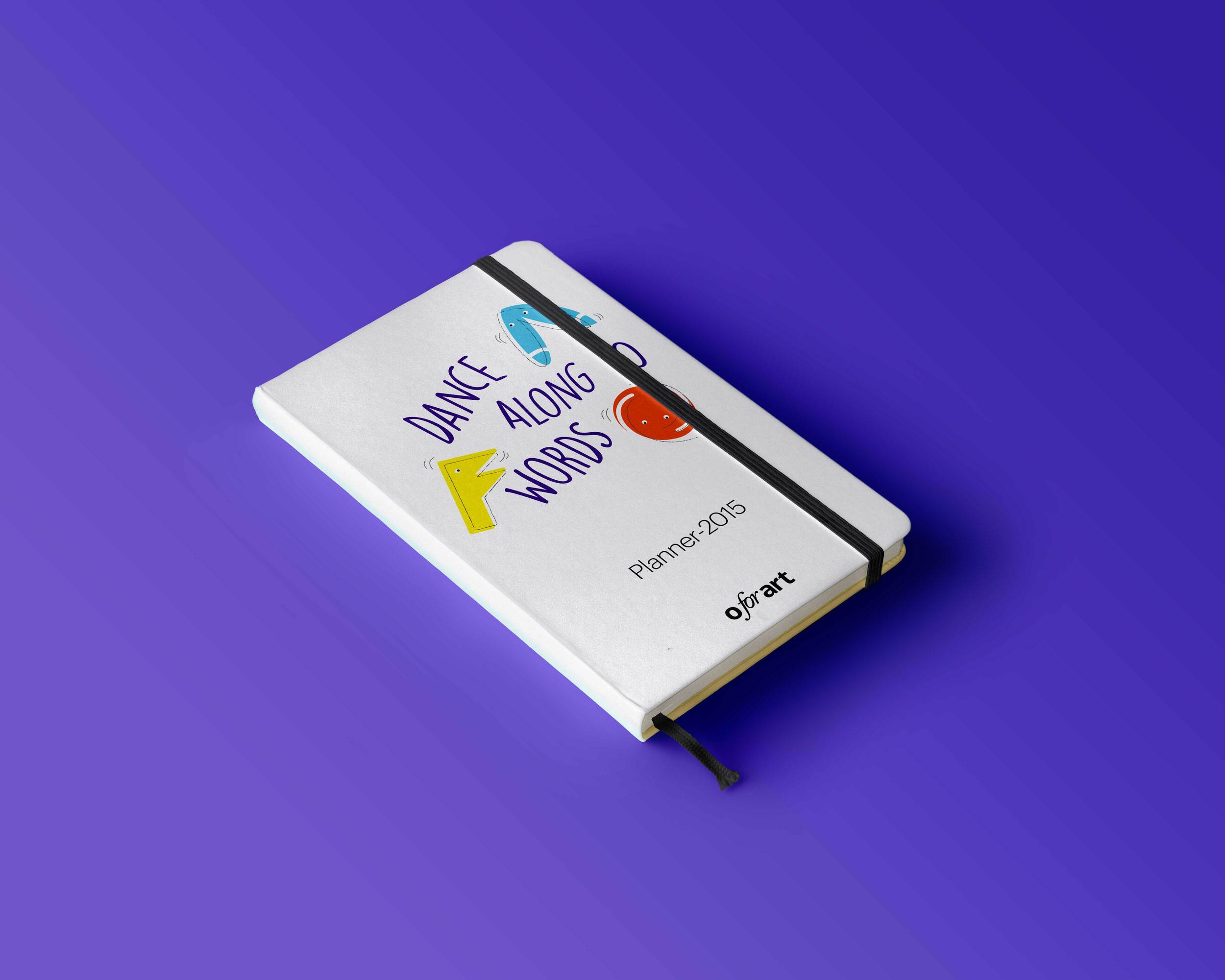 OFA_Notebook.jpg