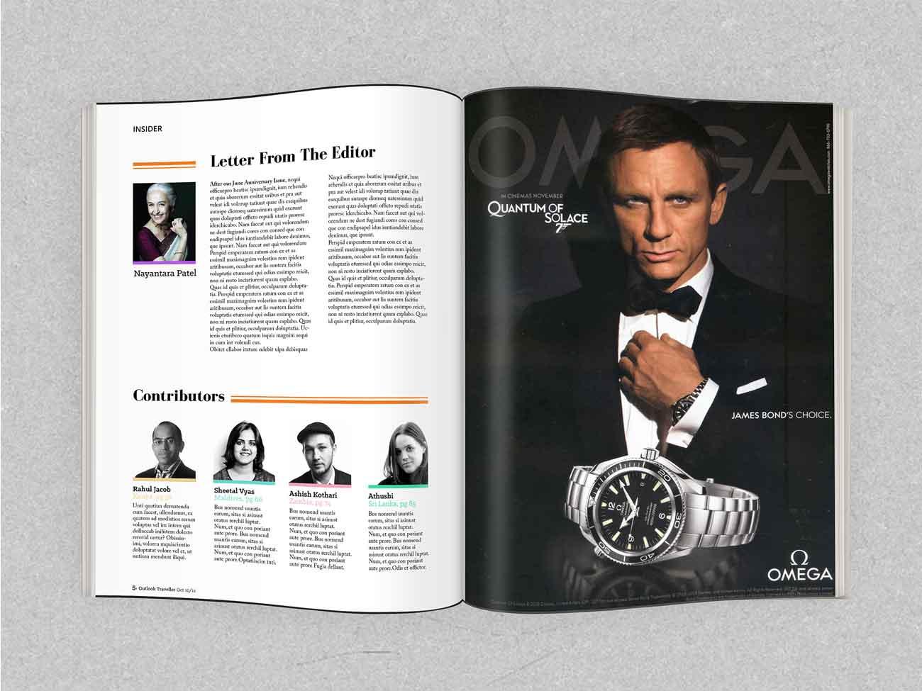 mag-pg-2-copy.jpg