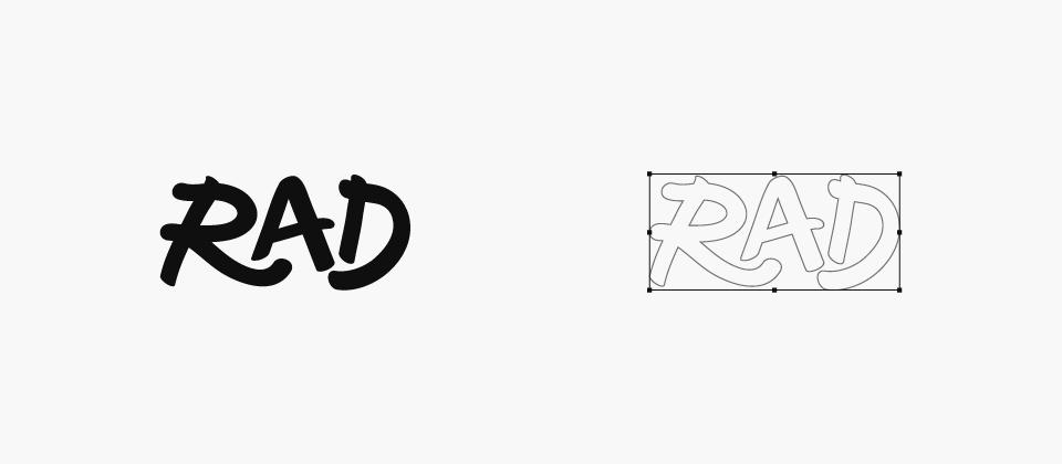 RAD-portfolio2.jpg