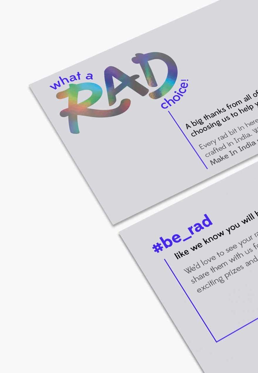 larger-card.jpg