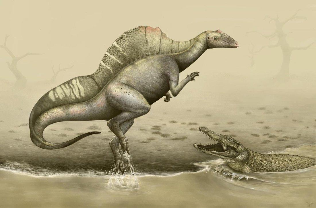 461_ouranosaurus_ashirox.jpg