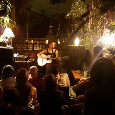 Hanoi Social Club Tiny Music Club.jpg