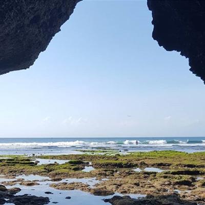 Batu beach.jpg