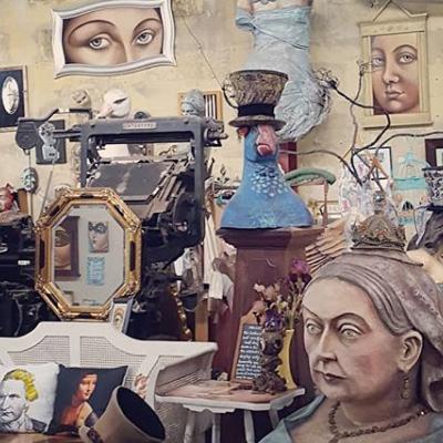 Oamaru Grainstore Gallery.jpg