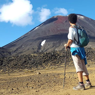 Mount Doom Tongariro Crossing.jpg