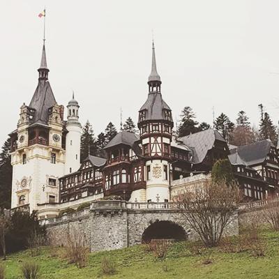 Peles Castle.jpg