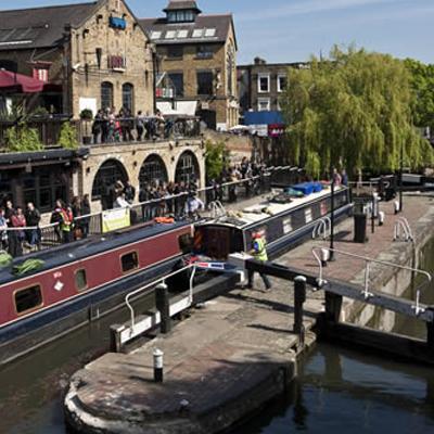 Camden Lock.jpg