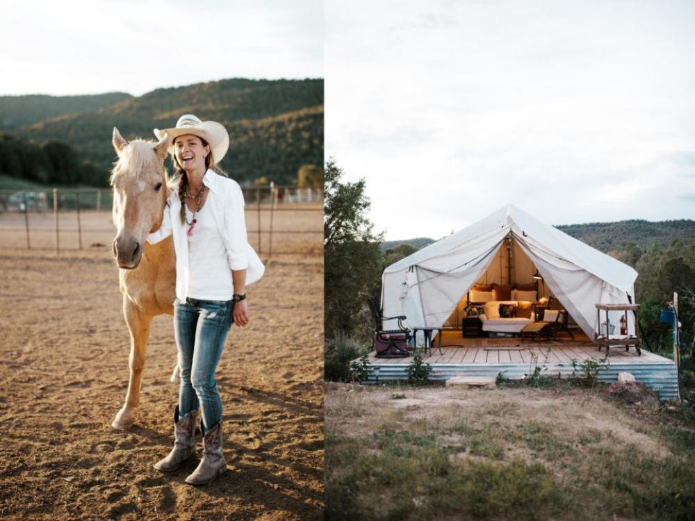 Merrill-Johnson-Ranch-Carbondale_Beth-Grimes-960x720.jpg