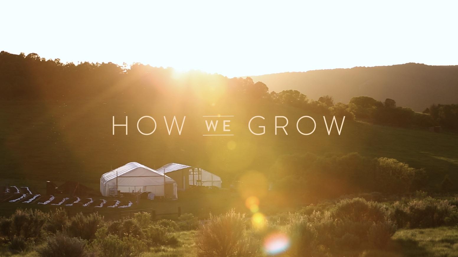 how we grown greenhouses.jpg