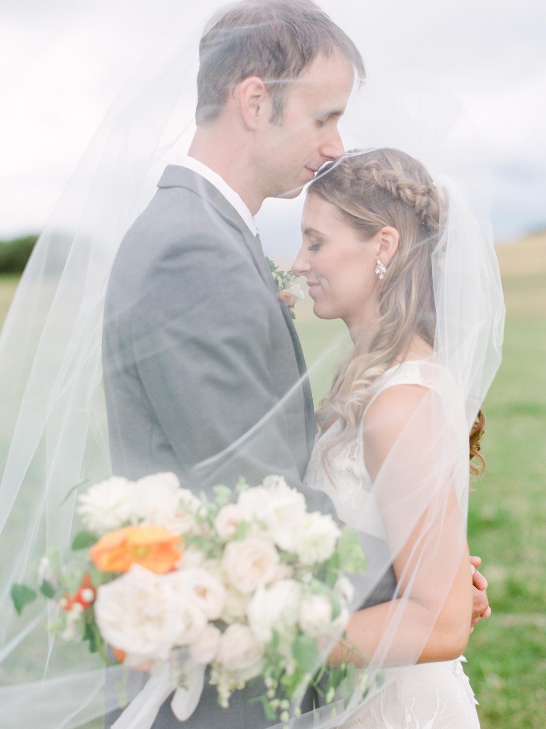 Megan_Zack_Cedar_Ridge_Ranch_Wedding_by_Connie_Whitlock_web_373-2.jpg