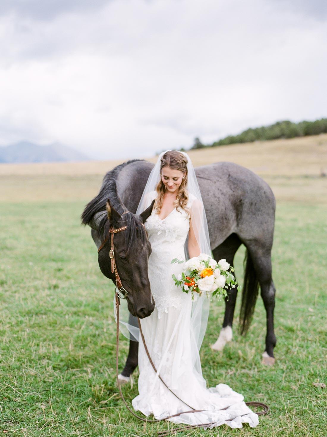 Megan_Zack_Cedar_Ridge_Ranch_Wedding_by_Connie_Whitlock_web_363.jpg