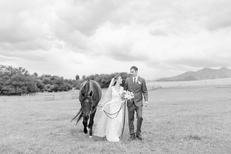 Megan_Zack_Cedar_Ridge_Ranch_Wedding_by_Connie_Whitlock_web_358-2web.jpg