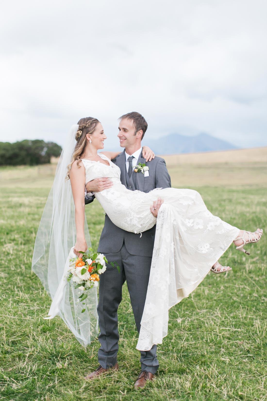 Megan_Zack_Cedar_Ridge_Ranch_Wedding_by_Connie_Whitlock_web_384.jpg