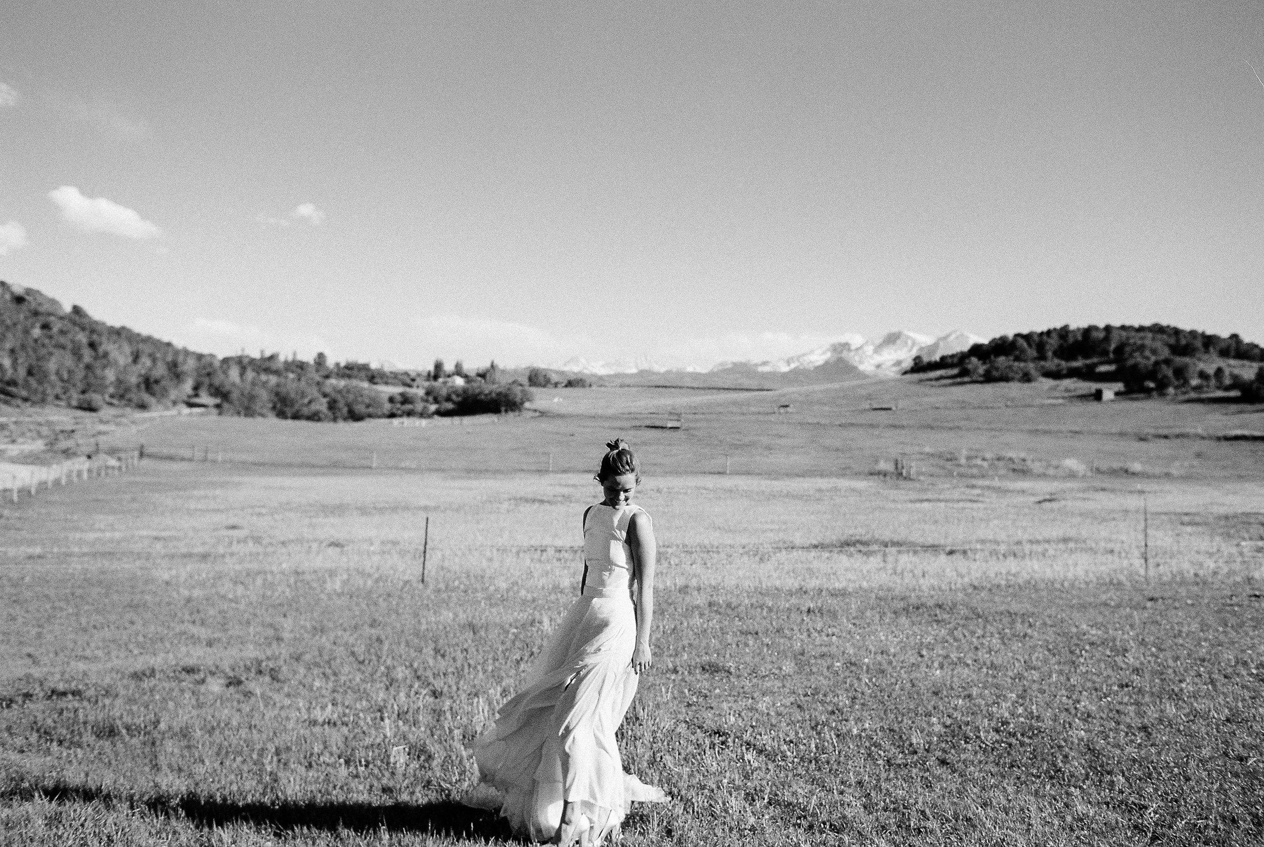 merrill landscape black and white .jpg