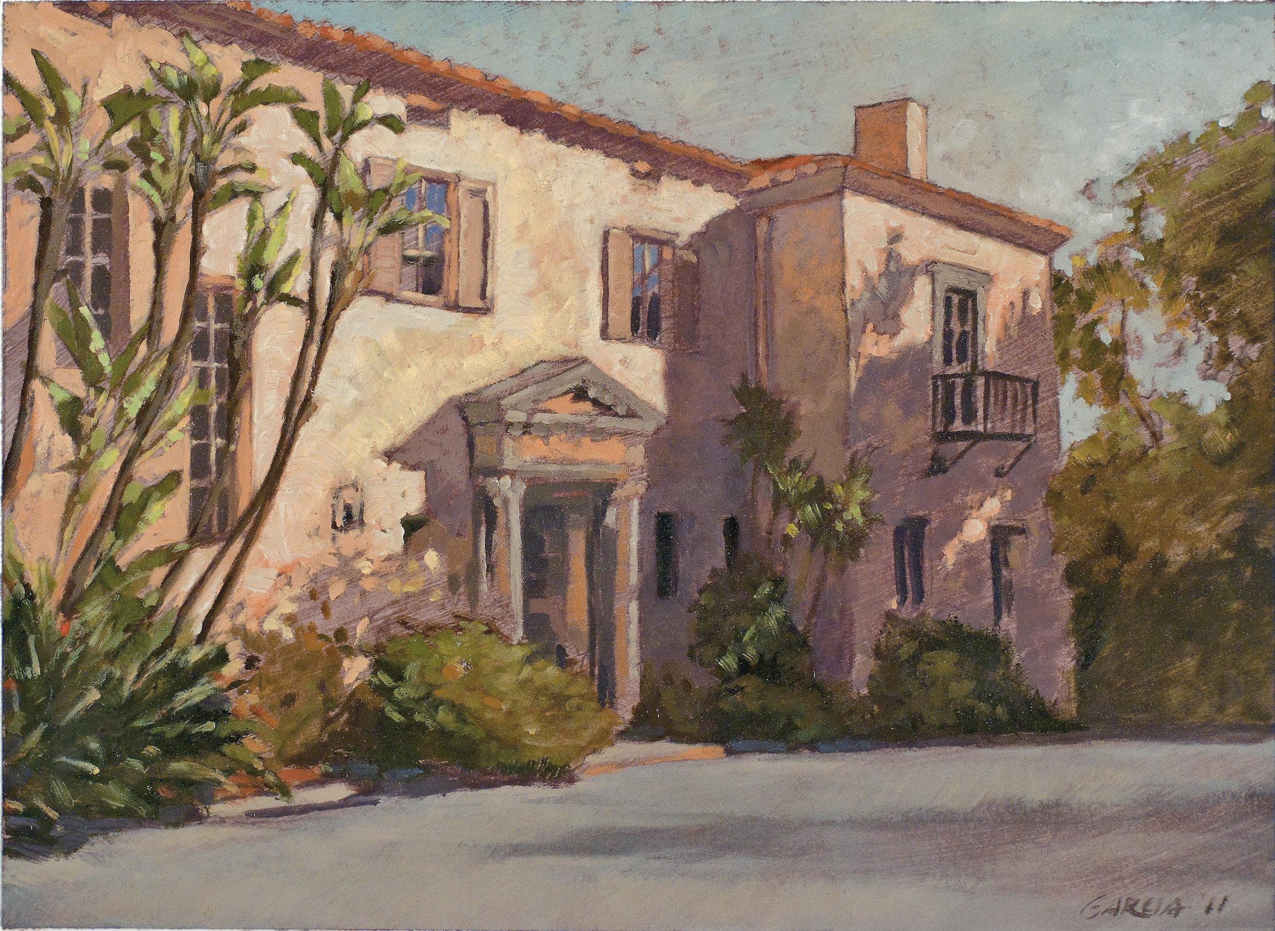 RegJohnson-House-Front.jpg