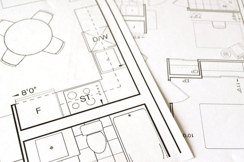Space Planning - Residential and Commercial service that provides insight into how to maximize the use of a space. Guaranteed to give the best solutions for functionality. To Learn more