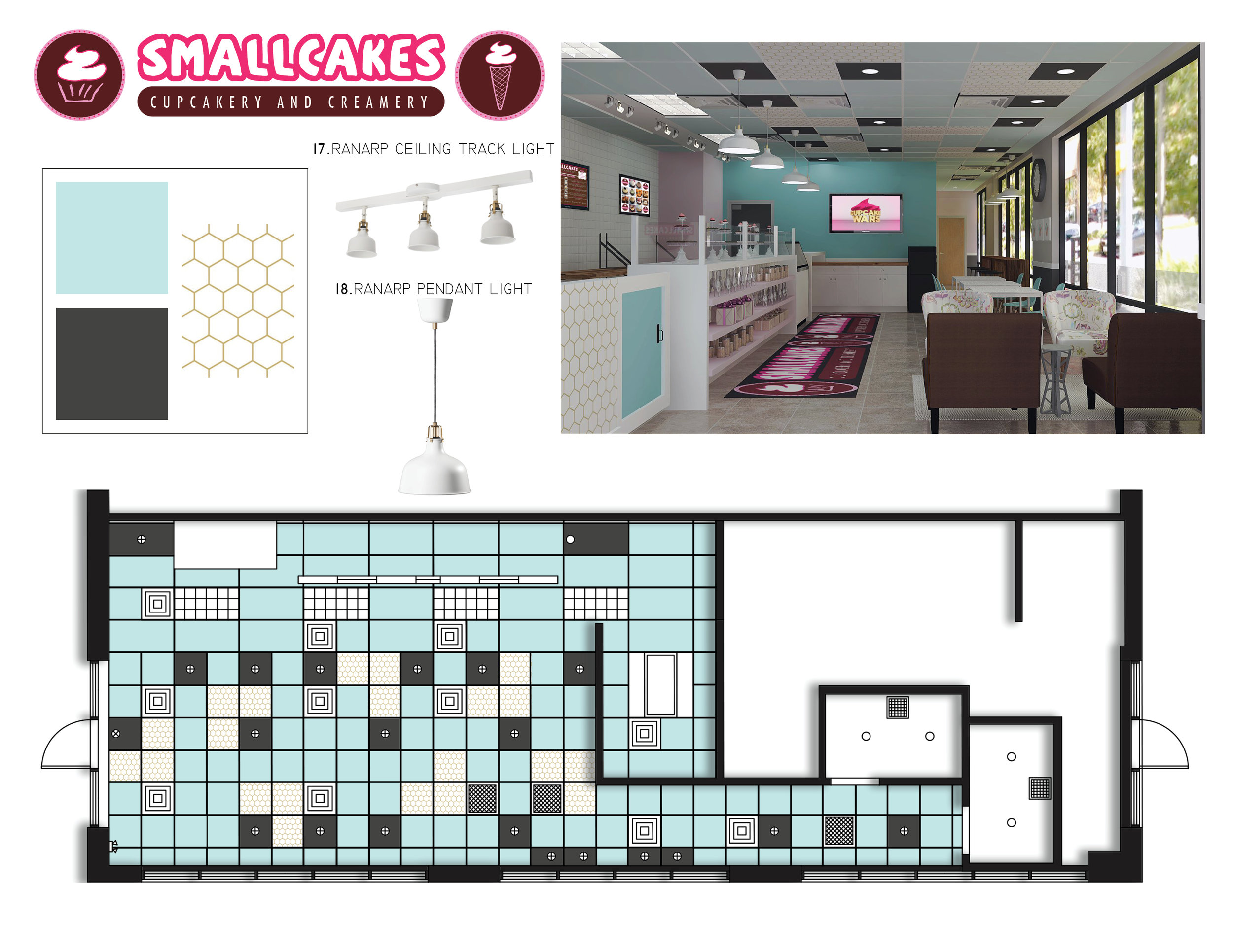 SMALL CAKES PROJECT5.jpg