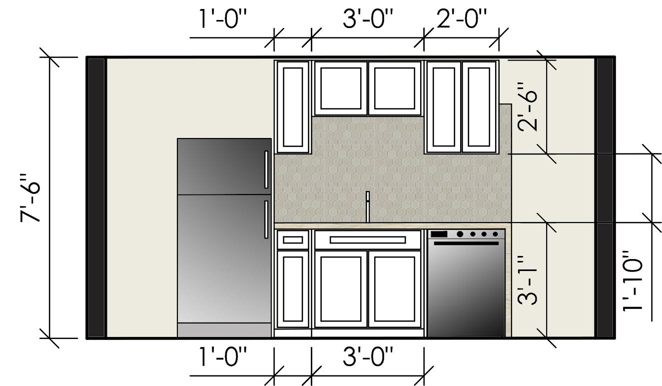 ABINGTON  KITCHEN ELE 1-Model.jpg