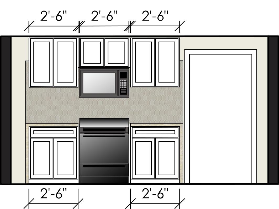 ABINGTON  KITCHEN ELE 2-Model.jpg