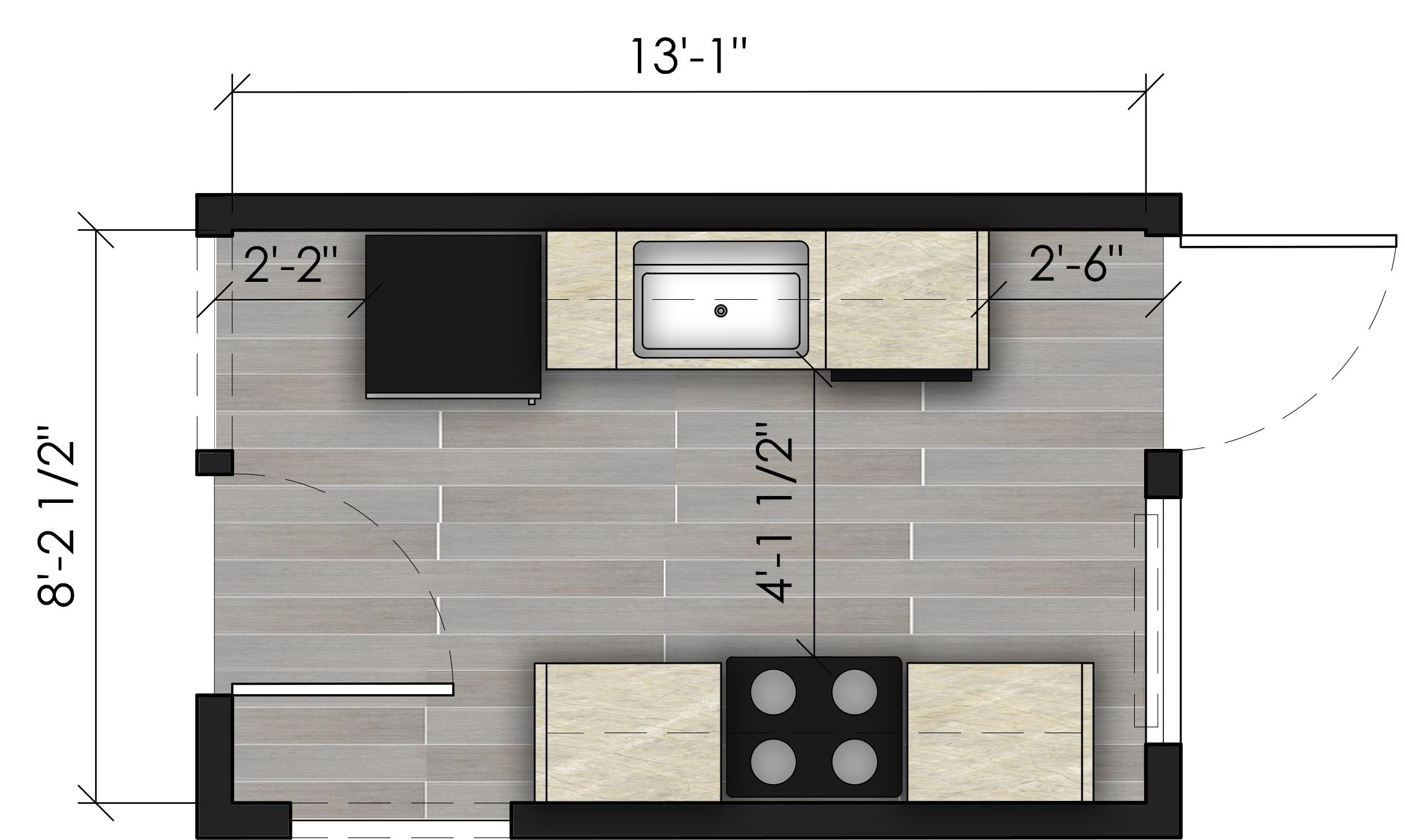 ABINGTON  KITCHEN PLAN-Model.jpg