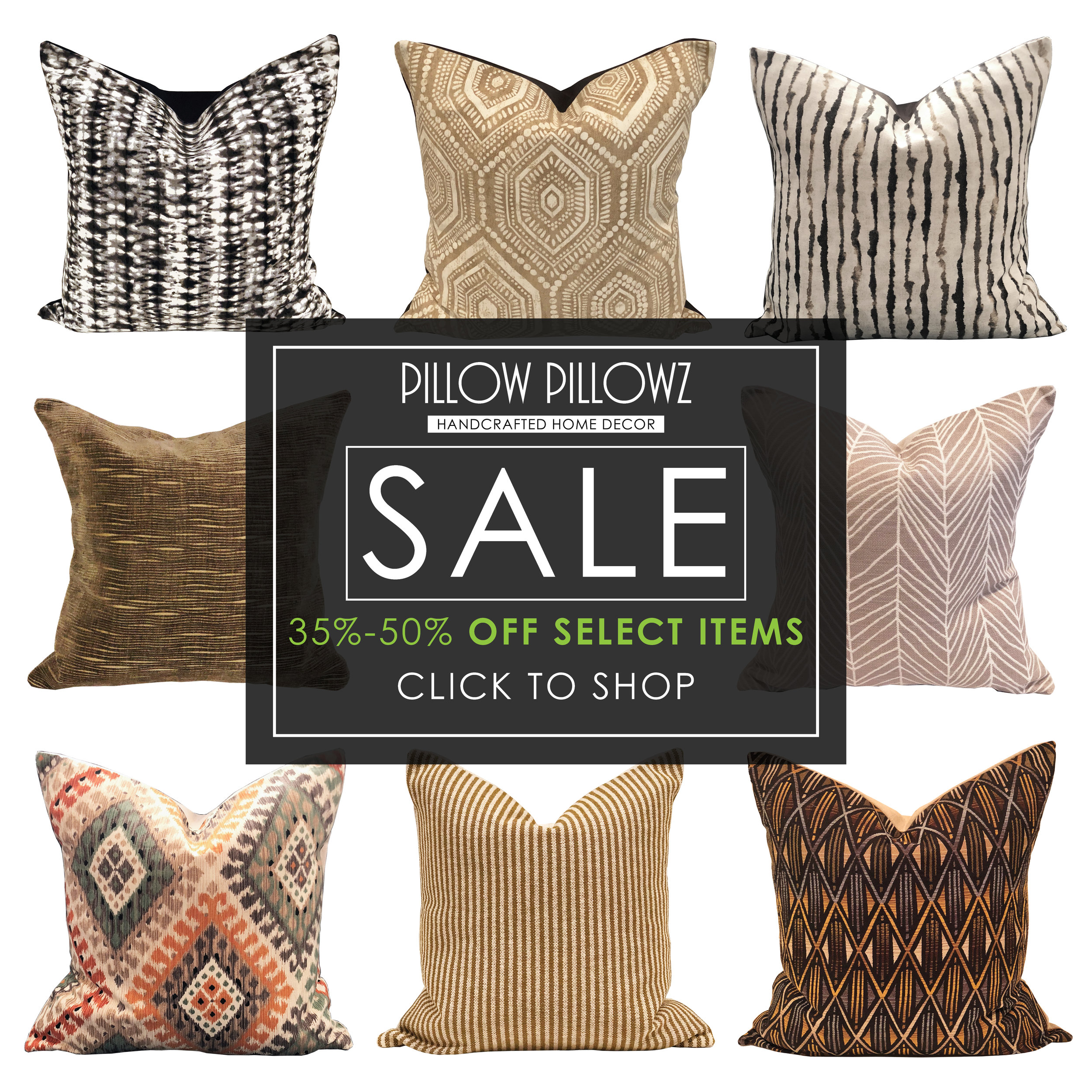 PILLOW PILLOWZ AD 2-2.jpg