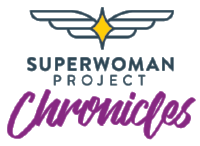 superwoman project.png