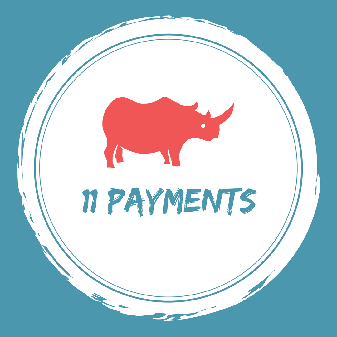 1 payment (1).png