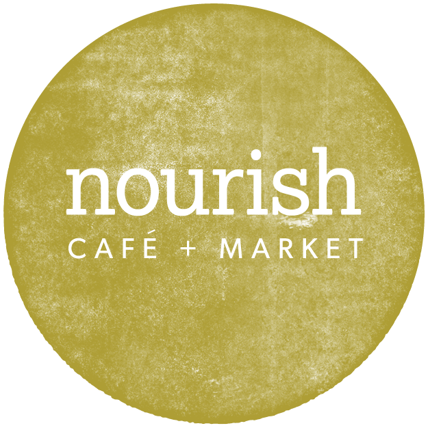 Nourish_Assets_Lemon_Circle-01.png