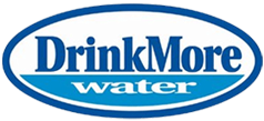 drink-more-logo.png