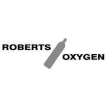roberts_oxygen_logo.png