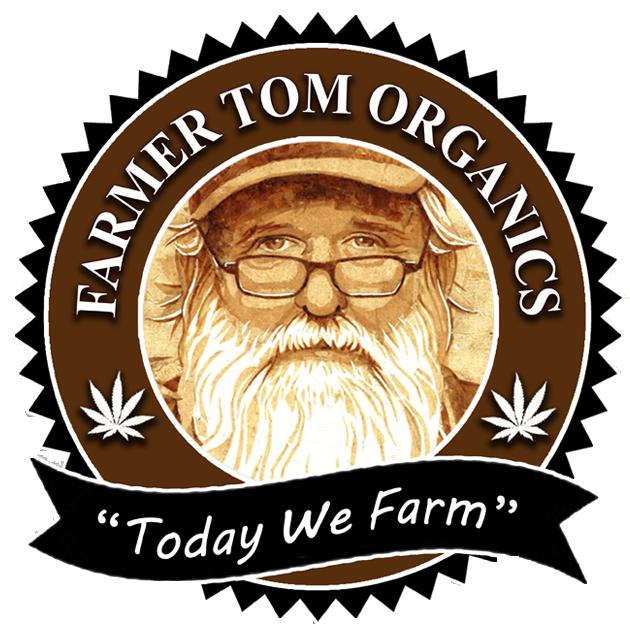 Farmer Tom Logo.png