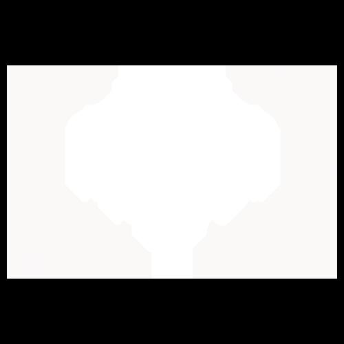 Spotlight Horror FIlm Awards.png
