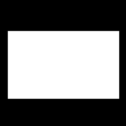 Sweet As Film Fest.png