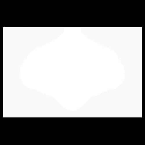 Blissfest333.png