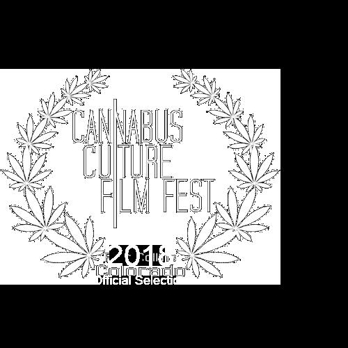Cannabus Culture.png