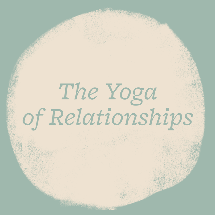 theyogaofrelationships-1.png