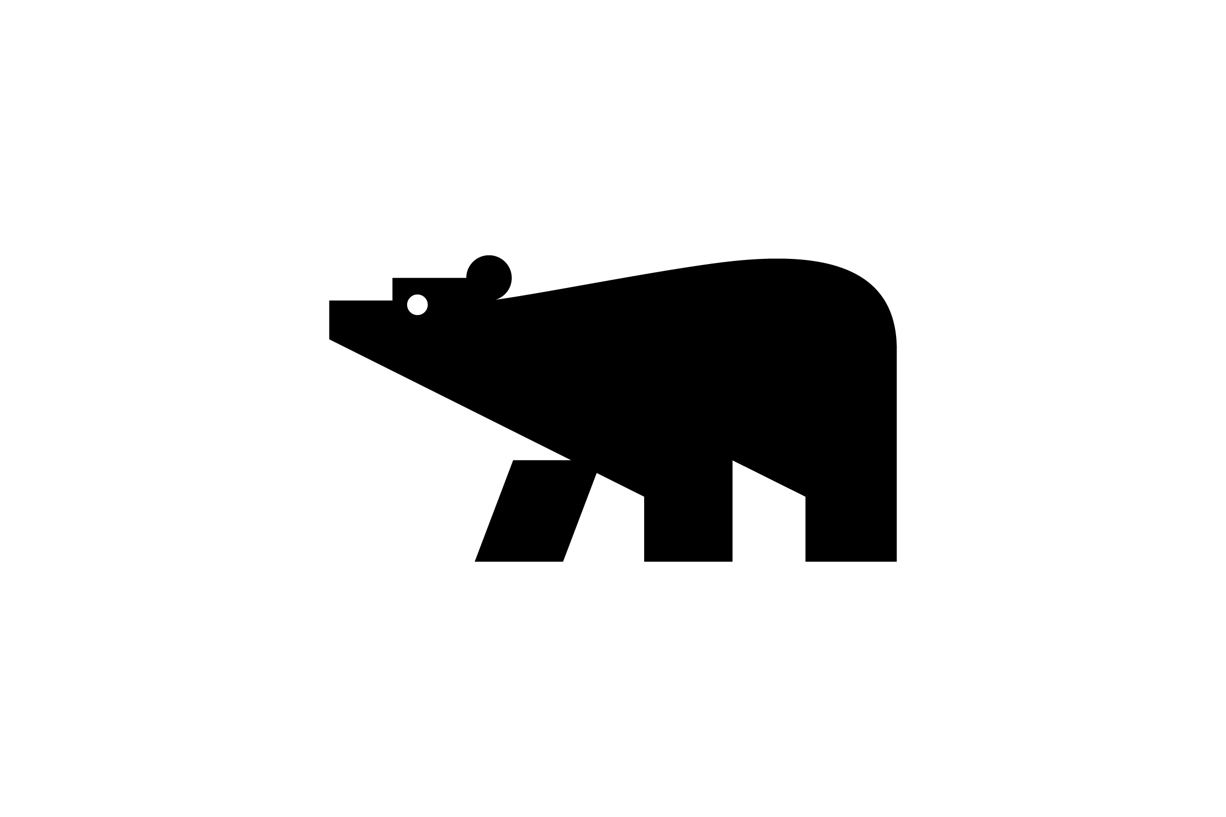 logo-grizzly2.png