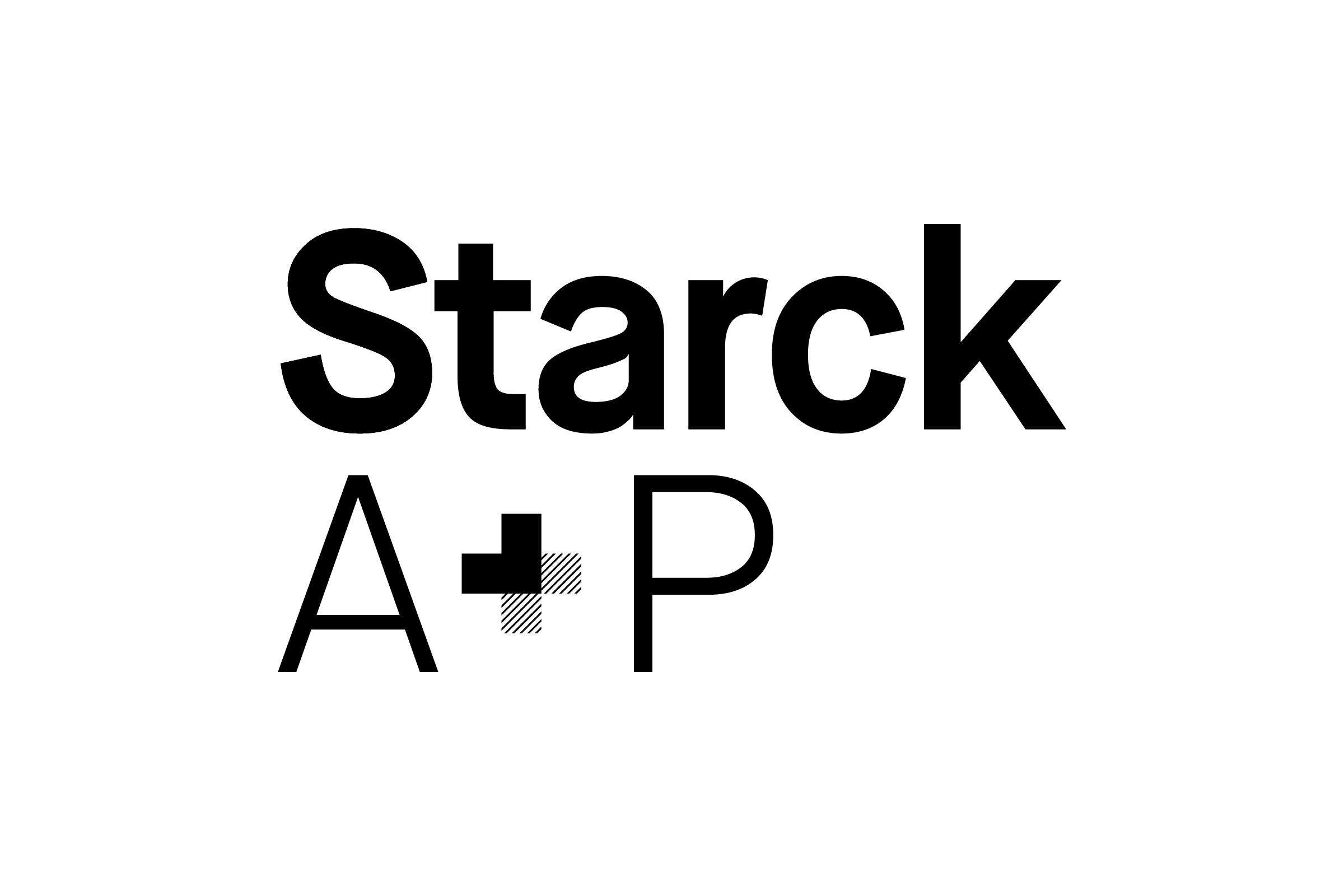 jw-starck.png