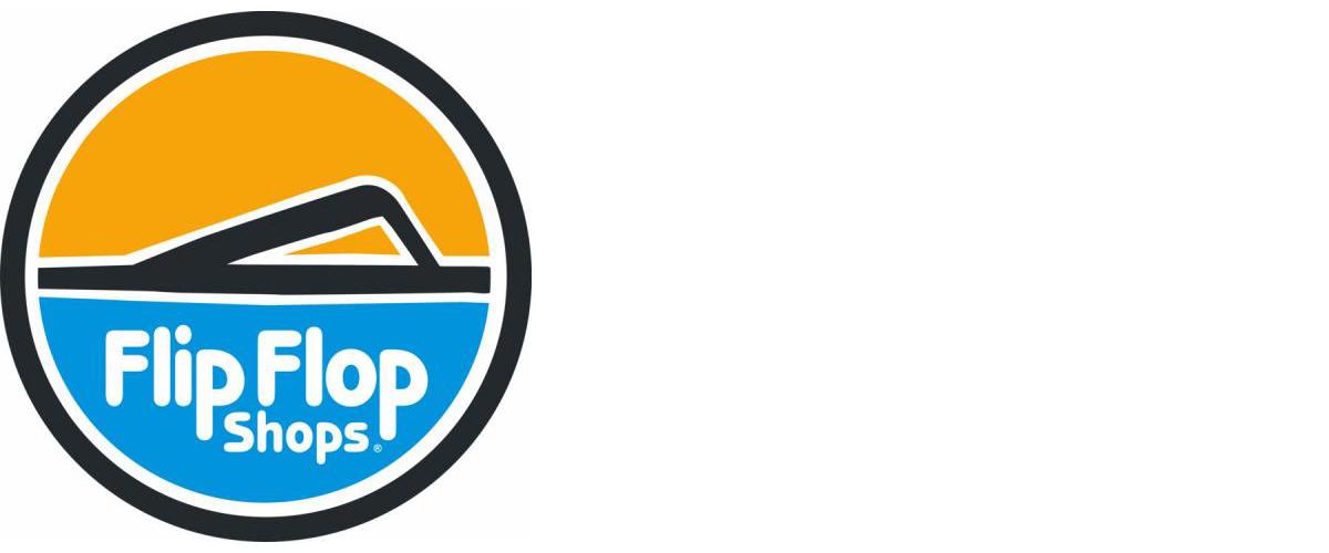 FFS_Logo_LG.png