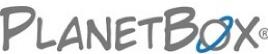 PlanetBox logo.png