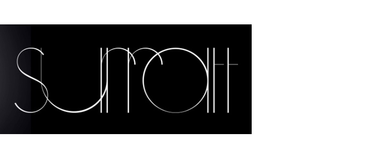 Surratt Logo sized.png