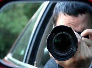 Private Investigator in Aventura Florida: Our Private Investigation Services
