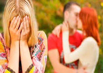 private investigator infidelity cases miami florida