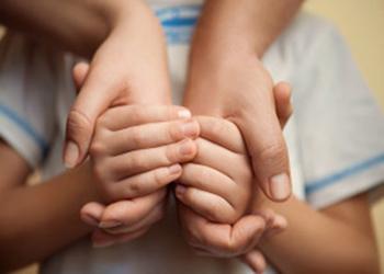 Private Investigator Bal Harbor Florida: Child Custody