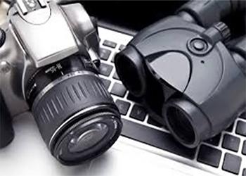 Private Investigator Brickell Florida: The Best Private Investigator in Brickell Florida