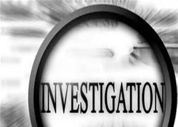 private investigator no name key florida